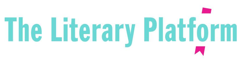 Literary Platform