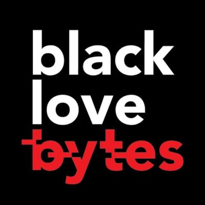 Listen to Black Love Bytes Podcast