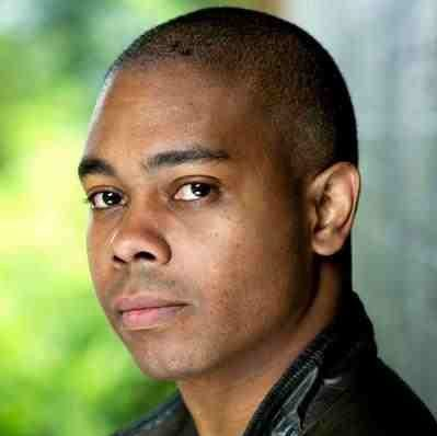 Damian Swaby
